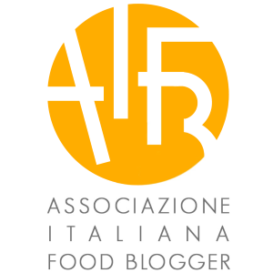 https://tiramisudaytreviso.it/wp-content/uploads/2017/08/AIFB.png
