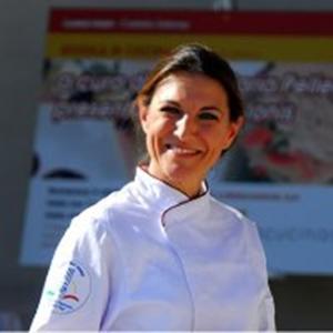 https://tiramisudaytreviso.it/wp-content/uploads/2017/08/AnnamariaPellegrino.png