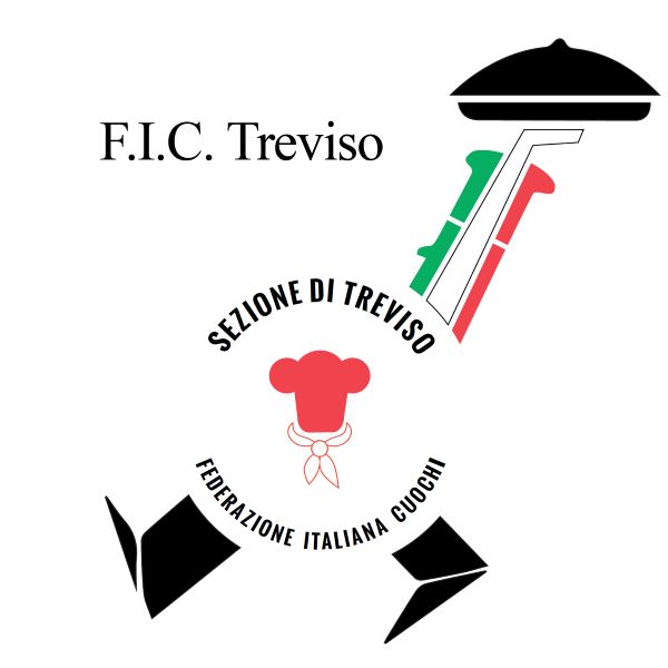 https://tiramisudaytreviso.it/wp-content/uploads/2017/08/AssocuochiTreviso.jpg