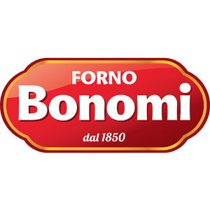 https://tiramisudaytreviso.it/wp-content/uploads/2017/08/Bonomi.png