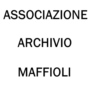 https://tiramisudaytreviso.it/wp-content/uploads/2017/08/FondazioneMaffioli.png