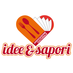 https://tiramisudaytreviso.it/wp-content/uploads/2017/08/IdeeSapori.png