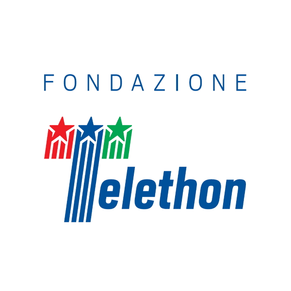 https://tiramisudaytreviso.it/wp-content/uploads/2017/08/Telethon.jpg