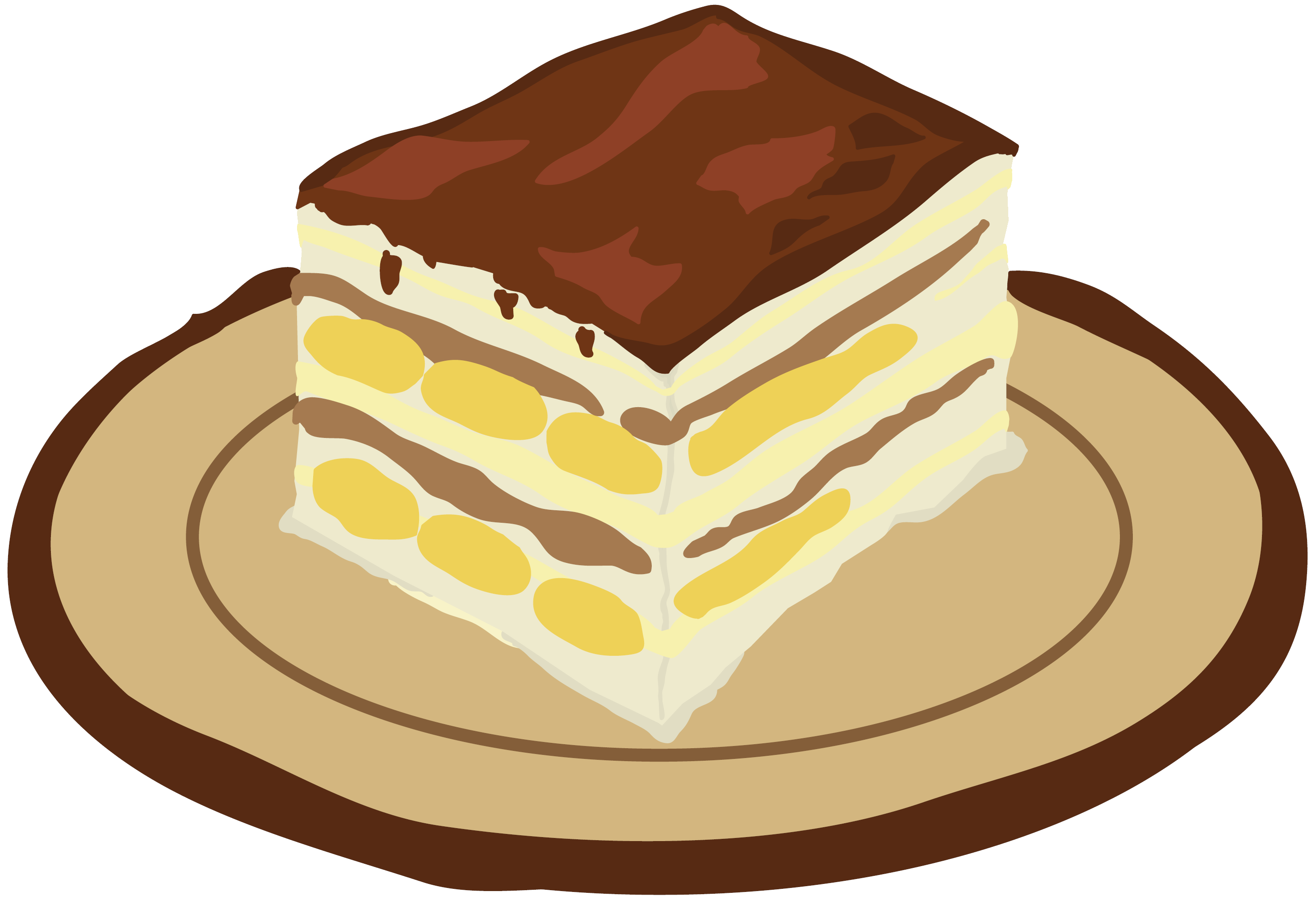 https://tiramisudaytreviso.it/wp-content/uploads/2017/08/Tiramisu.png