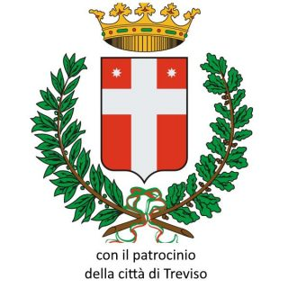 https://tiramisudaytreviso.it/wp-content/uploads/2017/08/Treviso-320x320.jpg