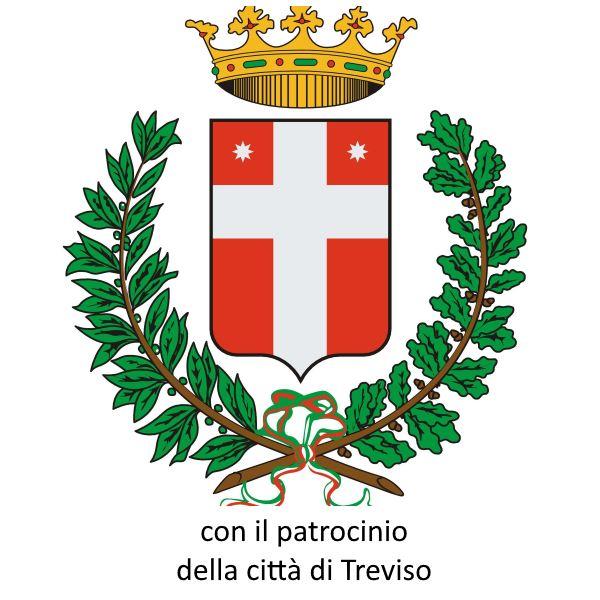 https://tiramisudaytreviso.it/wp-content/uploads/2017/08/Treviso.jpg