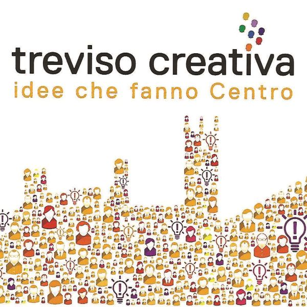 https://tiramisudaytreviso.it/wp-content/uploads/2017/08/TrevisoCreativa.jpg