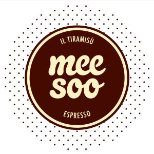 https://tiramisudaytreviso.it/wp-content/uploads/2017/08/meesoo.png
