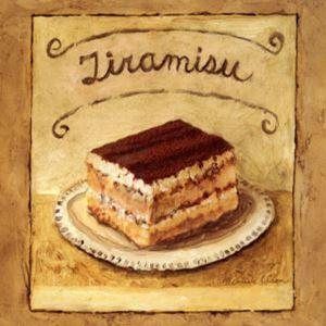 Tiramisù: tra leggenda e realtà - Tiramisù Day Treviso
