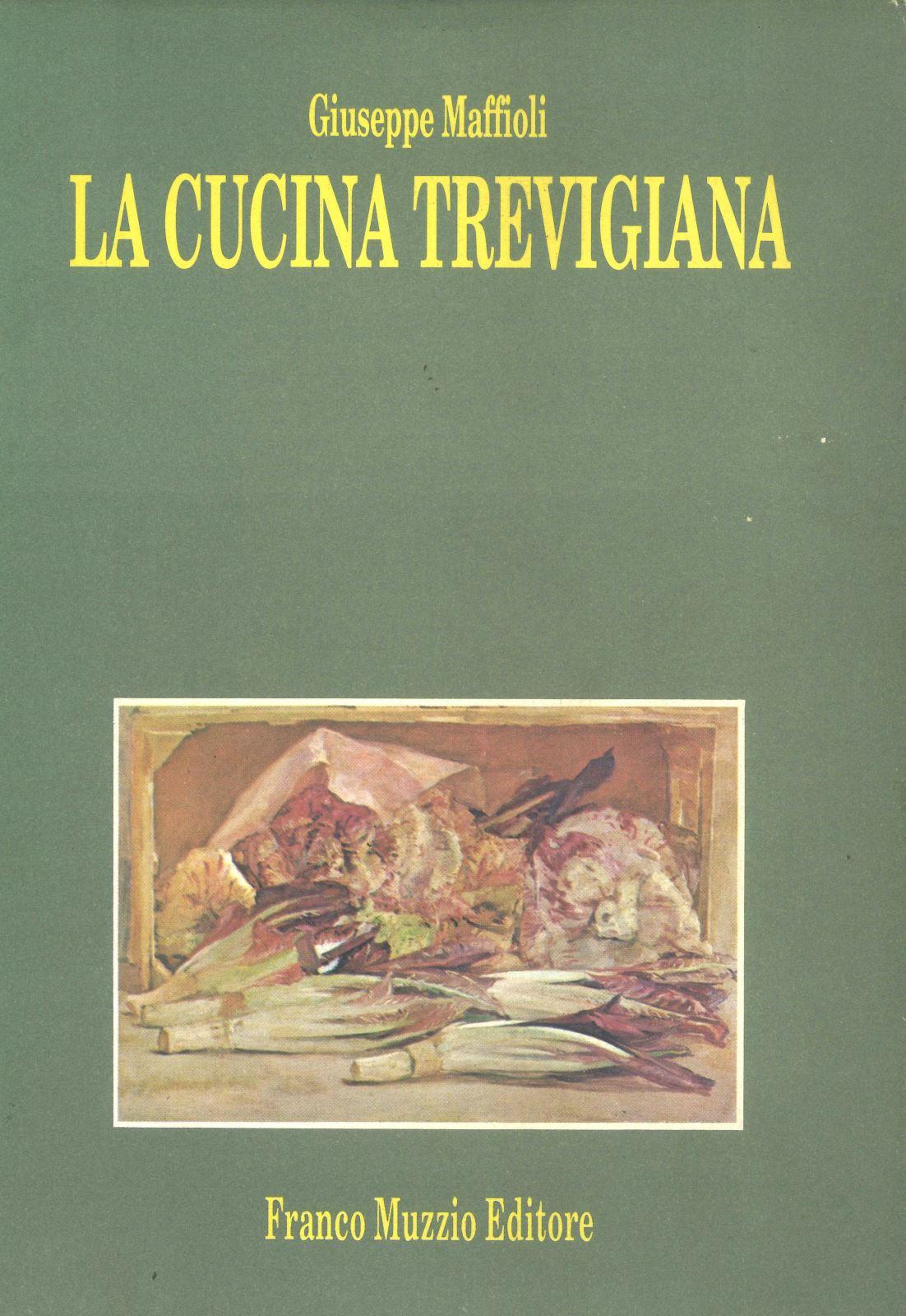 LibroMaffioli.jpg