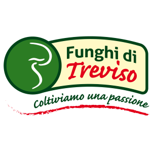https://tiramisudaytreviso.it/wp-content/uploads/2018/09/FunghiDiTreviso.png