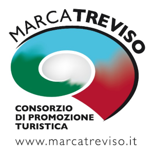 https://tiramisudaytreviso.it/wp-content/uploads/2018/09/MarcaTreviso.png