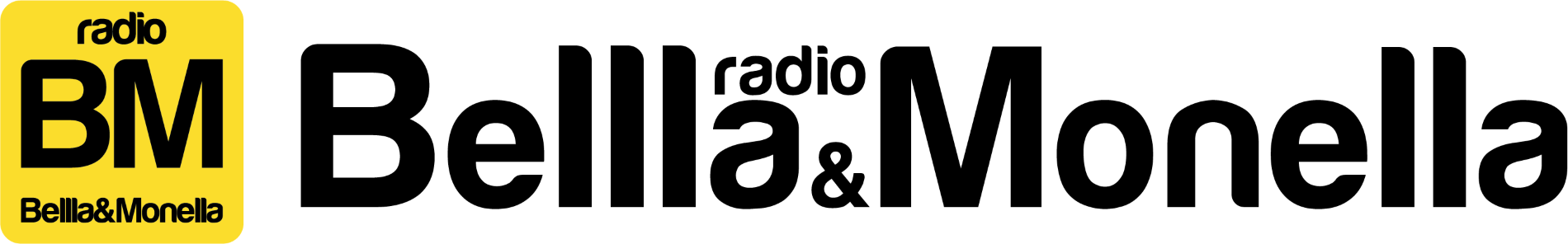 https://tiramisudaytreviso.it/wp-content/uploads/2018/09/RadioBellaMonella.png