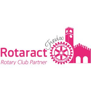https://tiramisudaytreviso.it/wp-content/uploads/2018/09/Rotaract.jpg