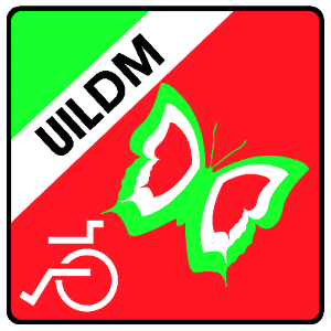 https://tiramisudaytreviso.it/wp-content/uploads/2018/09/UilDm.png