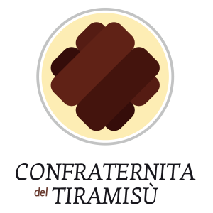 https://tiramisudaytreviso.it/wp-content/uploads/2019/07/ConfraternitaTiramisu.png