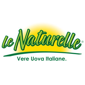 https://tiramisudaytreviso.it/wp-content/uploads/2019/07/LeNaturelle.png
