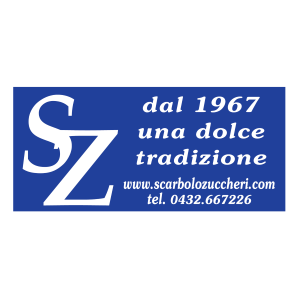 https://tiramisudaytreviso.it/wp-content/uploads/2019/07/ScarboloZuccheri.png