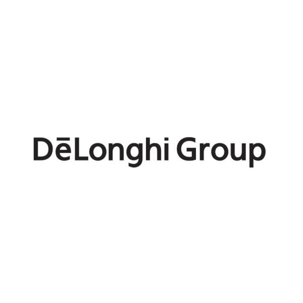 https://tiramisudaytreviso.it/wp-content/uploads/2019/08/DeLonghiGroup.png