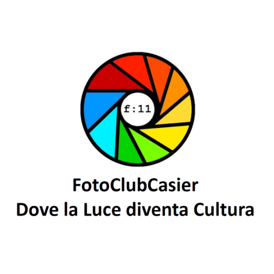 https://tiramisudaytreviso.it/wp-content/uploads/2019/09/FotoClubCasier-540x540.png