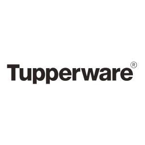 https://tiramisudaytreviso.it/wp-content/uploads/2019/09/Tupperware.png