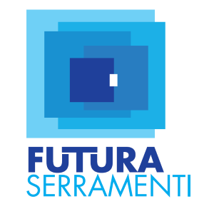 https://tiramisudaytreviso.it/wp-content/uploads/2019/10/FuturaSerramenti.png