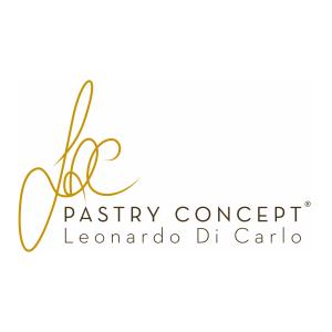 https://tiramisudaytreviso.it/wp-content/uploads/2019/10/LeonardoDiCarloLogo.png