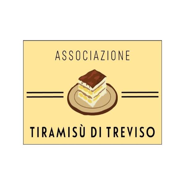 https://tiramisudaytreviso.it/wp-content/uploads/2020/08/LogoAssociazioneTiramisuTreviso.jpg