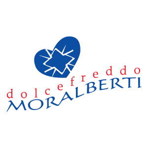 https://tiramisudaytreviso.it/wp-content/uploads/2020/08/Moralberti.png