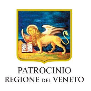 https://tiramisudaytreviso.it/wp-content/uploads/2021/09/PatrocinioVeneto-320x320.jpg